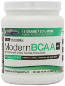 USP Labs Modern BCAA Plus Nutritional-Supplement, 560ml