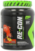 Muscle Pharm Recon 1200 g Fruit Punch Growth and Repair Post-Workout Drink Powder