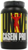 Universal Casein Pro 908g - Chocolate