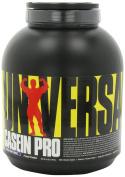 Casein Pro - 100% Micellar Casein