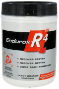 R4 Perfect Recovery Sport Drink-Tangy Orange - 1kg - Powder