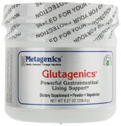 Metagenics - Glutagenics - 270ml