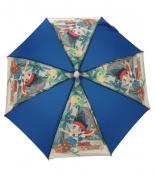 Disney Jake and The Neverland Pirates Umbrella