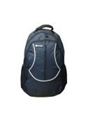 School Backpack Rucksack Bag Hi-Tec Hand Luggage 910N