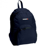 Lotus Backpack/ School Bag