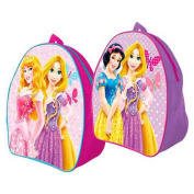 Backpack Princes - 28cm