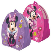 Backpack Minnie Mouse - 28cm
