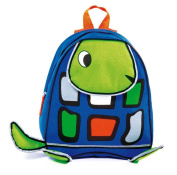Turtle Child Backpack 30cm