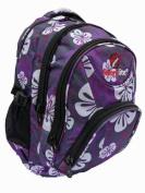 Backpack School College size Ruck Sack 30-35 Litre Bag Roamlite® RL83Pu