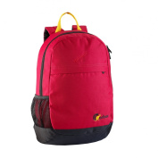 Adriatic Daypack / Backpack