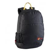 Adriatic Daypack / Backpack