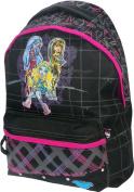 Backpack Monster High 42cm