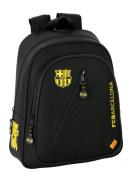 Safta - Barça-2 child backpack 28 cm