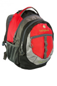 Lucky Bums Kids Guardian School Backpack