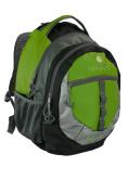 Lucky Bums Kids Guardian School Backpack