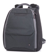 O-Range Miles Back Pack