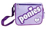 Luvponies Mischief School Bag