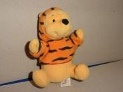 Winnie The Pooh - McDonalds Toy - 2000