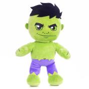 Disney 25cm Marvel Superhero Chunky Hulk