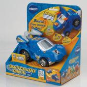 Vtech Vtech Switch & Go Dinos - Horns The Triceratops