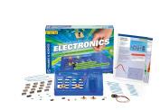 Thames & Kosmos Experiment Kit Electronics