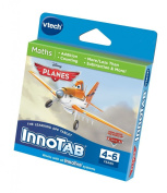 Innotab Software Vtech Innotab Software Disney Planes