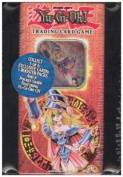 YuGiOh Card Game 2005 Collector's Tin Dark Magician Girl [Toy] [Toy]