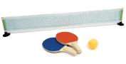 Office Antics Desktop Ping Pong