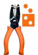 Fiskars Flower Hand Punch