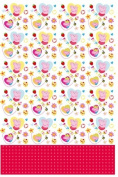 New Peppa Pig Party Range - Peppa Pig Party Tablecover
