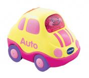 Vtech 119454 Toot Toot car 'Auto'