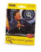 QI Travel Card Game