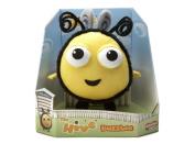 The Hive 17cm Buzzbee Plush Boxed