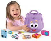 Fisher-Price Doras Backpack