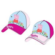 Peppa Pig Cap Hat