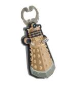 Doctor Who Dalek Bottle Opener