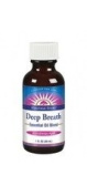 Deep Breath Heritage Store 30ml Liquid