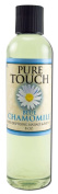 Pure Touch Therapeutics Massage & Bath Oil, Blue Chamomile, 240ml