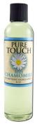 Pure Touch Therapeutics Massage & Bath Oil, Blue Chamomile, 240ml