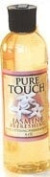 Pure Touch Therapeutics Jasmine Refreshing Watersperse Massage & Bath Oil