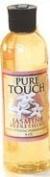 Pure Touch Therapeutics Jasmine Refreshing Watersperse Massage & Bath Oil