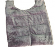 Herbal Comfort Hot/Cold Back Pac, 41cm x 60cm
