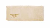 Fashy 6341 Heat Cushion with Rape Seed Filling 17 x 50 cm
