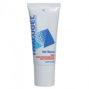 Hyalugel Mouth Gel 20ml