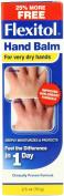 Flexitol Hand Balm, 70ml Tubes