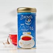 Zhena's Calm Me Sleep Tea, 22-Count