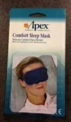 Comfort Sleep Mask