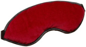 DreamTime Sweet Dreams Sleep Mask