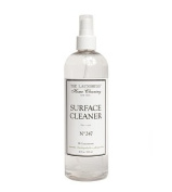 The Laundress Surface Cleaner -247 Home Scent,16- Ounce