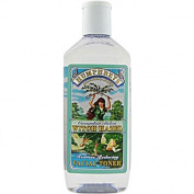 Humphrey's Homoeopathic Remedy Witch Hazel Facial Toner Redness Reducing -- 60ml
